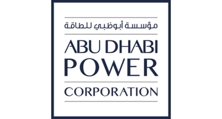 1 ADPC logo