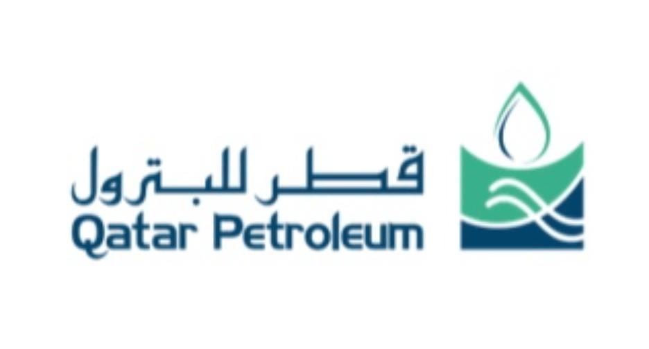 15 QP logo
