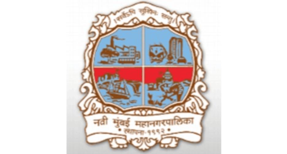 21 IND NMMC logo