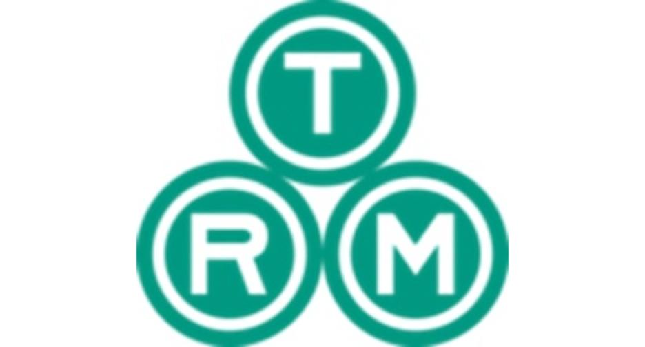 24 AUSTRIA TRM logo