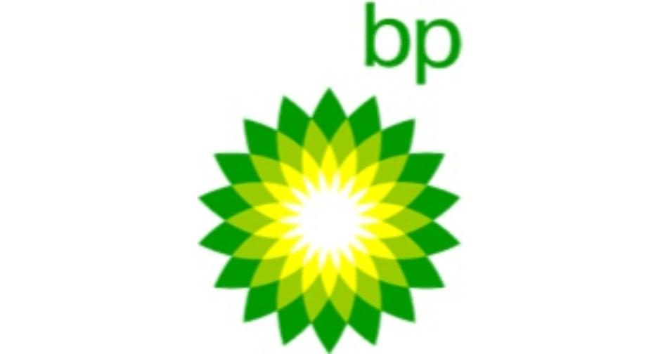 OMAN BP logo