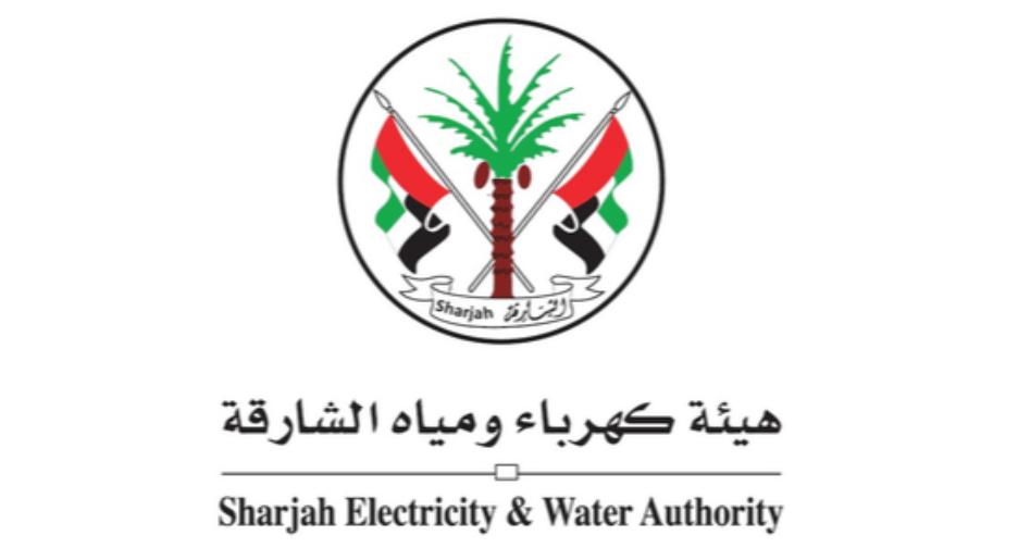 Major  SWRO Desalination Plant