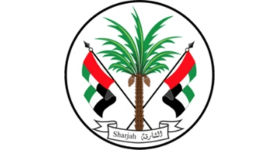 UAE SEWA logo